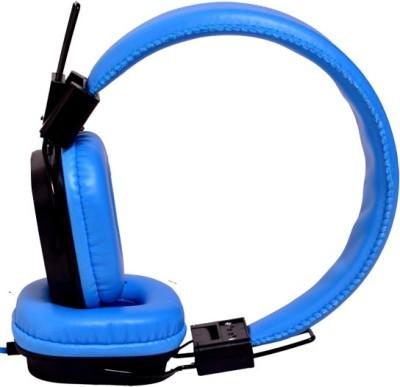 Hangout-HO-009-Over-the-Ear-Headphones
