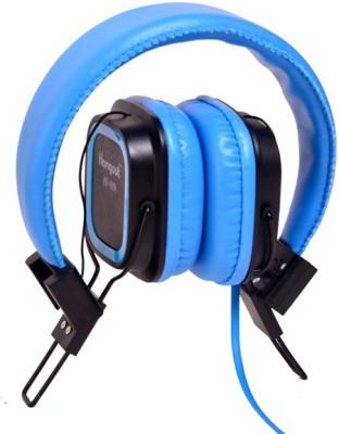 Hangout HO-009 Over the Ear Headphones