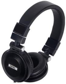 Intex It-213 Headset