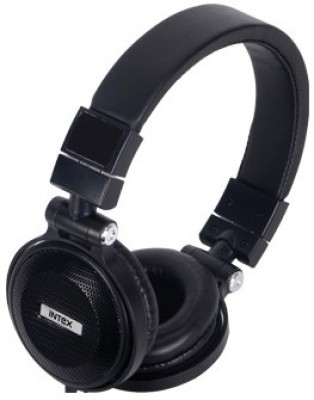 Intex It-213 Headset