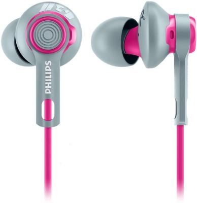 Philips 2300 Headphone Wired Headphones