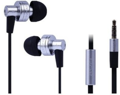Awei-ES900i-Headphone-Wired-Headphones