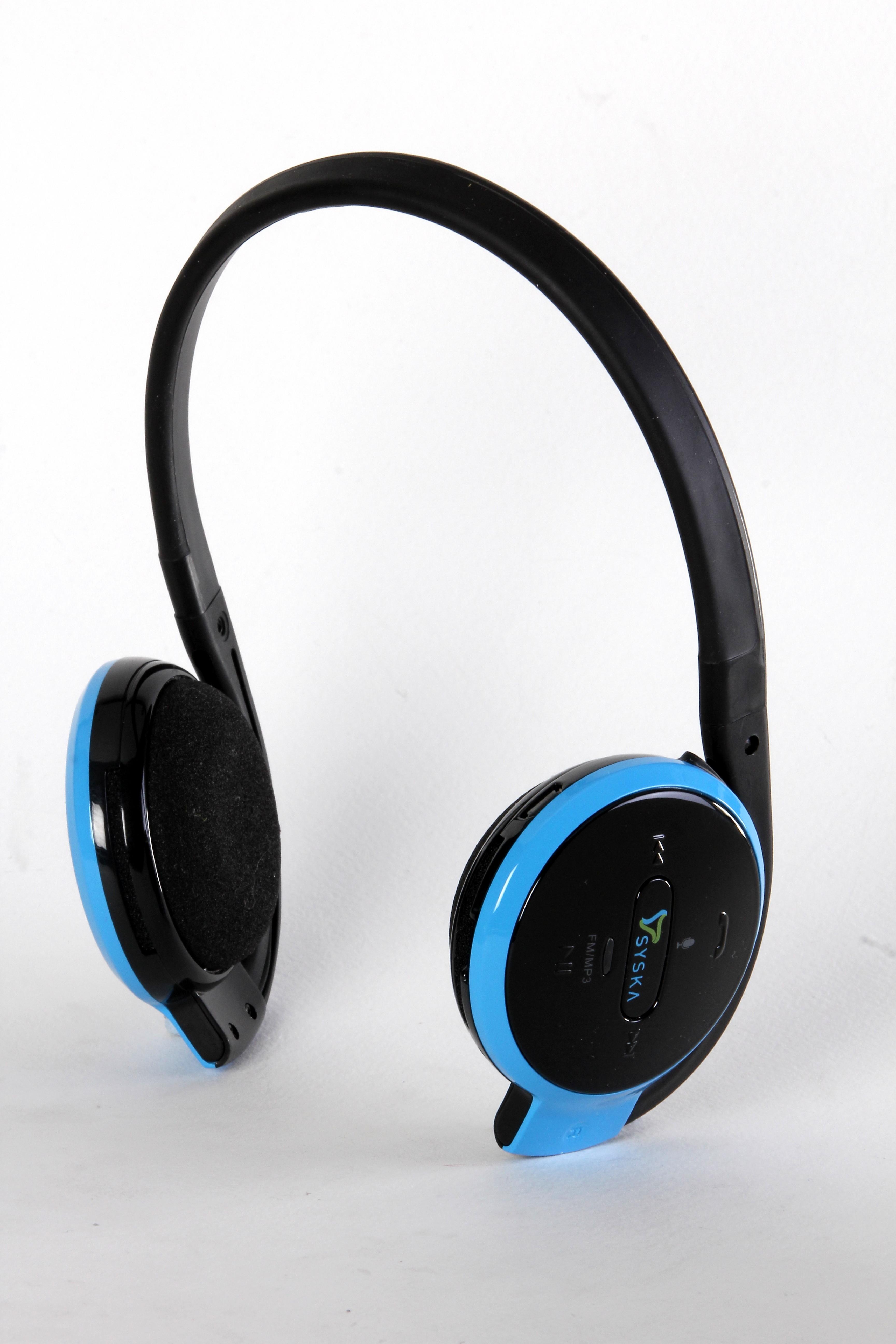 7fc5fabda14 J Headphones Price - Kongoshin Armory - Custom Weapons Crafting
