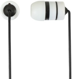 Koss RUK20 Headphones