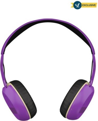 Skullcandy-Grind-S5GRHT-454-On-Ear-Headset