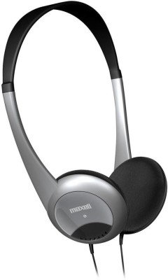 Maxell HP-200s On Ear Headphones