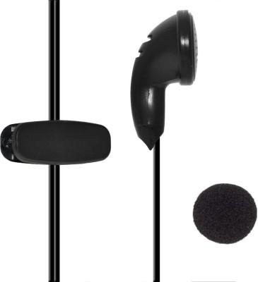 Amzer AMZ94293 In Ear headset