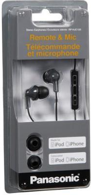 Panasonic RP-HJC120E Headset