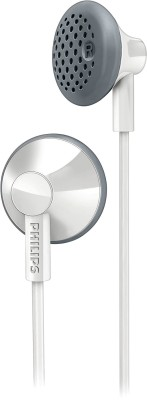 Philips SHE2001/10 Headphone