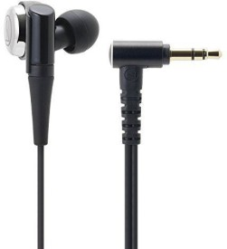 Audio-Technica ATH-CKR10 SonicPro In Ear Headphones