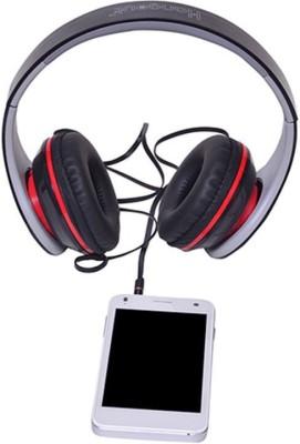Hangout HO-003 On-the-Ear Headset