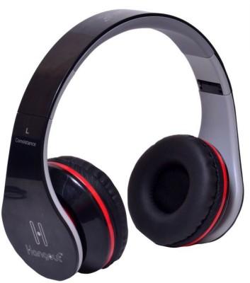 Hangout-HO-003-On-the-Ear-Headset