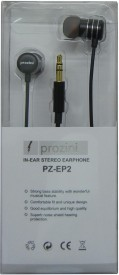 Prozini-PZ-EP2-In-Ear-Stereo-Headset