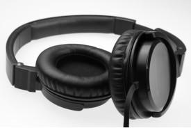 Beyerdynamic DTX350P Headphone