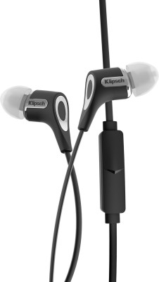 Klipsch R6m In-ear Headset