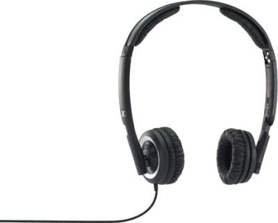 Sennheiser PX 200-II Wired Headphones
