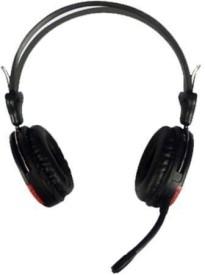 Quantum-QHM-880-Stereo-Headset