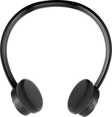 JBL T400 BT Wireless Headphones