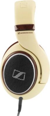 Sennheiser HD 598 Wired Headphones
