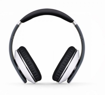 Beats-Studio-On-the-Ear-Bluetooth-Headset