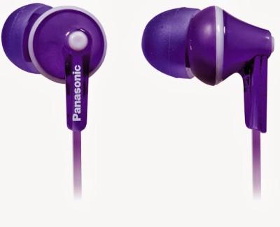 Panasonic-RP-TCM125-Headset