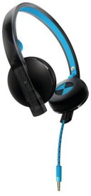 Philips-SHO-4200RW-The-Bend-Headphones