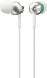 Sony MDR-EX110 Headphones