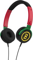 Skullcandy X5SHFZ-810 Wired Headphones