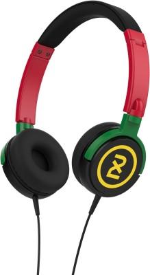 Skullcandy X5SHFZ-810 Wired Headphones