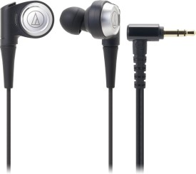 Audio-Technica-ATH--CKR9-In-Ear-Headphones