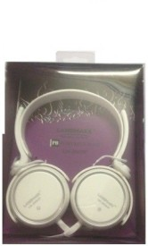 Ezzeshopping Lm-2005hp Stereo Daynamic Headphone Headphones
