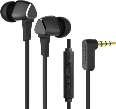 Jabees-M4-In-Ear-Headset