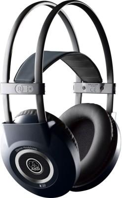 AKG-K-99-Over-the-Ear-Headphone