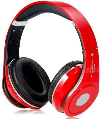 Get best deal for Fadedge Beatz Studio (STN 10) High Quality Stereo Dynamic Headphone Wireless Bluetooth Headphones at Compare Hatke