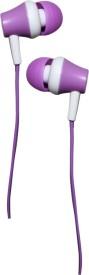 Hello-G GBX-108 In Ear Headset