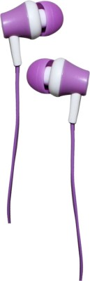 Hello-G GBX-108 In Ear Headset