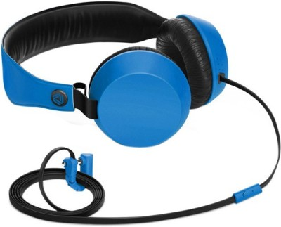 Nokia Coloud Boom WH-530 Headset