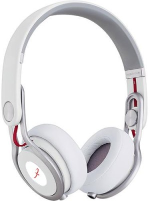 Primeval Mixr Stereo Dynamic Headphone Wired Headphones