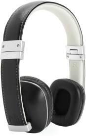 Polk Audio Hinge Stereo Dynamic Headphones