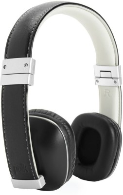 Polk-Audio-Hinge-Stereo-Dynamic-Headphones