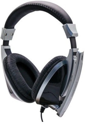 Enter EH-85 Over the Ear Headset