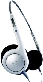 Philips-SBCHL140-Headphones