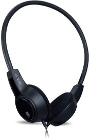 IBall-Jovial-C9-Over-the-ear-Headset