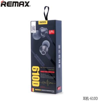 REMAX-610D-In-Ear-Headphones