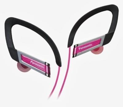 Panasonic-RP-HS220-Headphones