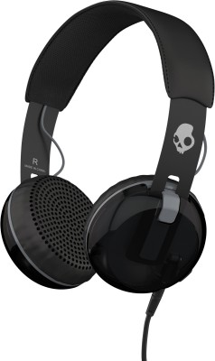 Skullcandy-Grind-2.0-On-the-Ear-Headset