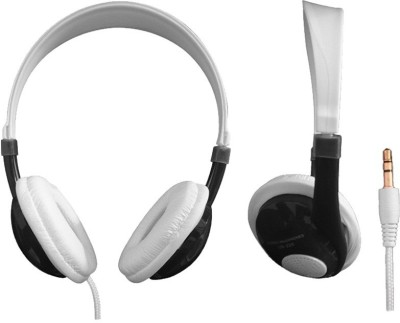 Kewin-Zopo-Speed-7-Plus-Universal-Extra-Bass-Stereo-Dynamic-Wired-Headphones
