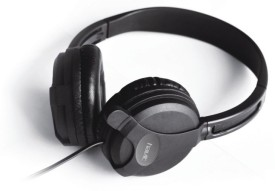 Havit-HV-H2069D-On-the-Ear-Headset