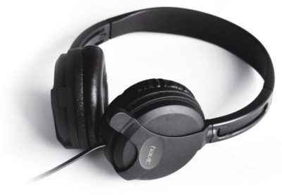 Havit HV-H2069D On-the-Ear Headset
