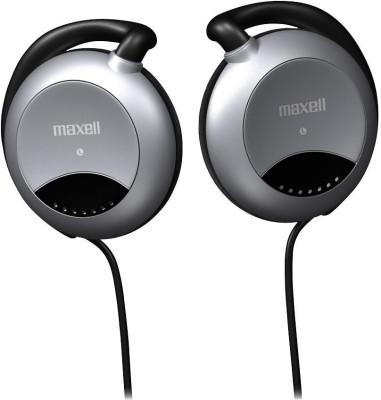 Maxell EC-150S On Ear Headphones